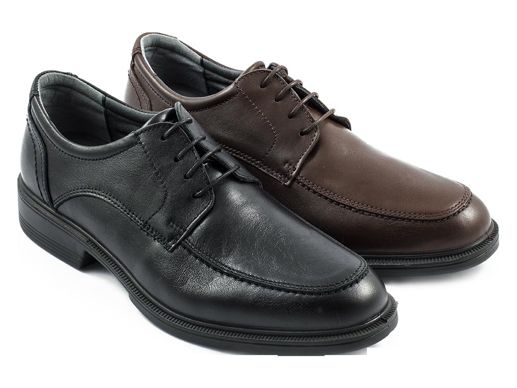 Zapatos Calzados Tienda A Medida De Online Tote Tu Y Cómodos Vis 7wx4TY7
